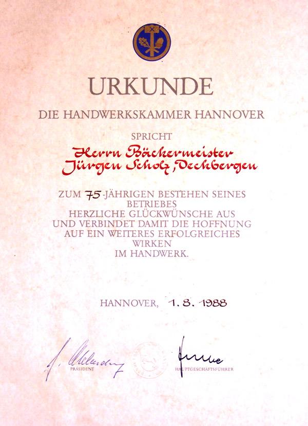 Urkunde-Juergen-Scholz